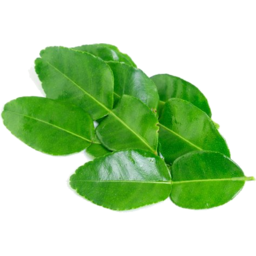 Photo of Lime Leaves