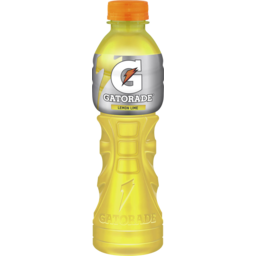 Photo of Gatorade Lemon Lime 600ml