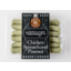Photo of The Good Grocer Collection Premium Gourmet Chicken Spinach and Pinenut