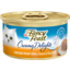 Photo of Purina Fancy Feast Creamy Delights Chicken Feast Pate Cat Food 85g