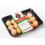 Photo of The Good Grocer Collection Arancini Bites Mushroom Medley