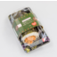 Photo of The Good Grocer Collection Sushi Hand Roll Spicy Tuna Cucumber