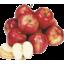 Photo of Royal Gala Apples