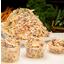 Photo of Coleslaw Gourmet Salad Platter