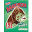 Photo of Peters Maxibon That's Mint Ice Creams 4 Pack 620ml