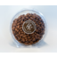 Photo of The Good Grocer Collection Almonds Dry Roasted 500g