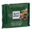 Photo of Ritter Sport Whole Almonds 100gm