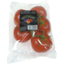 Photo of Truss Tomatoes 500g