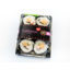 Photo of The Good Grocer Collection Sushi California (6pcs)