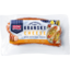 Photo of Don Crafted Cuts Cheese Kransky 2 Pack 200g