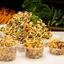 Photo of Kaleslaw Gourmet Salad Platter