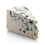 Photo of Fourme D'ambert Blue Cheese (Cut to order)