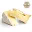 Photo of Le Dauphin French Brie (Cut to order)