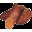 Photo of Gold Sweet Potatoes