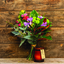 Photo of Flowers & Salamanca Candle