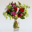 Photo of Seasonal Mix Bouquet - Deluxe