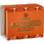 Photo of Bickfords & Sons Citrus Orange Dry Tonic Water Sugar Free Cans 6x250ml