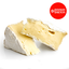 Photo of Paysan Breton French Brie (Cut to order)
