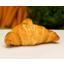 Photo of Croissant (French)