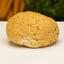 Photo of Round Roll Multigrain Sesame
