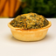 Photo of Pie Open Spinach