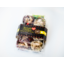 Photo of The Good Grocer Collection Sushi Teriyaki Chicken Quinoa & Chia Seeds (8pcs)