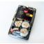 Photo of The Good Grocer Collection Mini Sushi Tuna (8pcs)