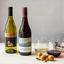 Photo of Vita Brevis Two Wine Hamper