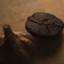 Photo of Black Garlic Salt - 30g