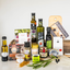 Photo of Because You Love to Cook Gourmet Hamper