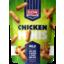 Photo of Don Chicken Kabana Minis 160g