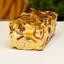 Photo of Frittata Mediterranean Slice