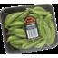 Photo of Sugar Snap Peas Pre-Pack 150g