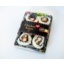 Photo of The Good Grocer Collection Sushi Chicken Katsu (6pcs)