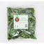 Photo of The Good Grocer Collection  Baby Spinach