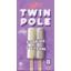 Photo of Peters Original Twin Pole Cookies & Cream 8 Pack 590ml