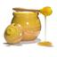 Photo of Le Creuset Honey Pot