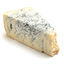 Photo of Gorgonzola Piccante Italian Blue Cheese (Cut to order)
