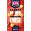 Photo of Don Salami Minis & Cheddar Cheese 57g