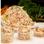Photo of Coleslaw Gourmet Salad (Small)