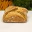 Photo of Pochon French Sourdough