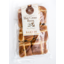 Photo of The Good Grocer Collection Hot Cross Buns 6pk