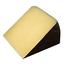 Photo of Pecorino Romano Italian (Sheep Milk) Cheese (Cut to order)