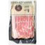 Photo of The Good Grocer Collection Smoked Streaky Bacon
