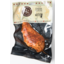 Photo of The Good Grocer Collection Portuguese Chicken Breast