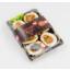 Photo of The Good Grocer Sushi Beef Teriyaki (6pcs)