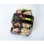 Photo of The Good Grocer Collection Sushi Tuna, Quinoa & Chia Seeds (8pcs)