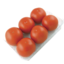 Photo of Tomatoes 500g