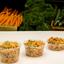 Photo of Brown Rice Salad (Medium)