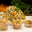 Photo of Kaleslaw Gourmet Salad (Medium)